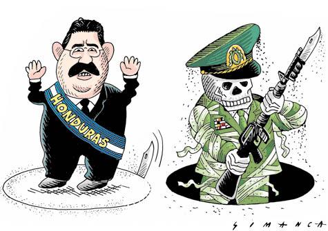 golpe_militar_honduras
