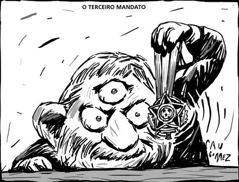 terceiro_mandato