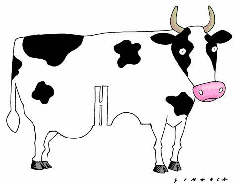 vaca_divinas_tetas