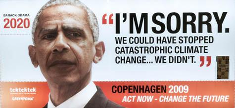 obama_greenpeace